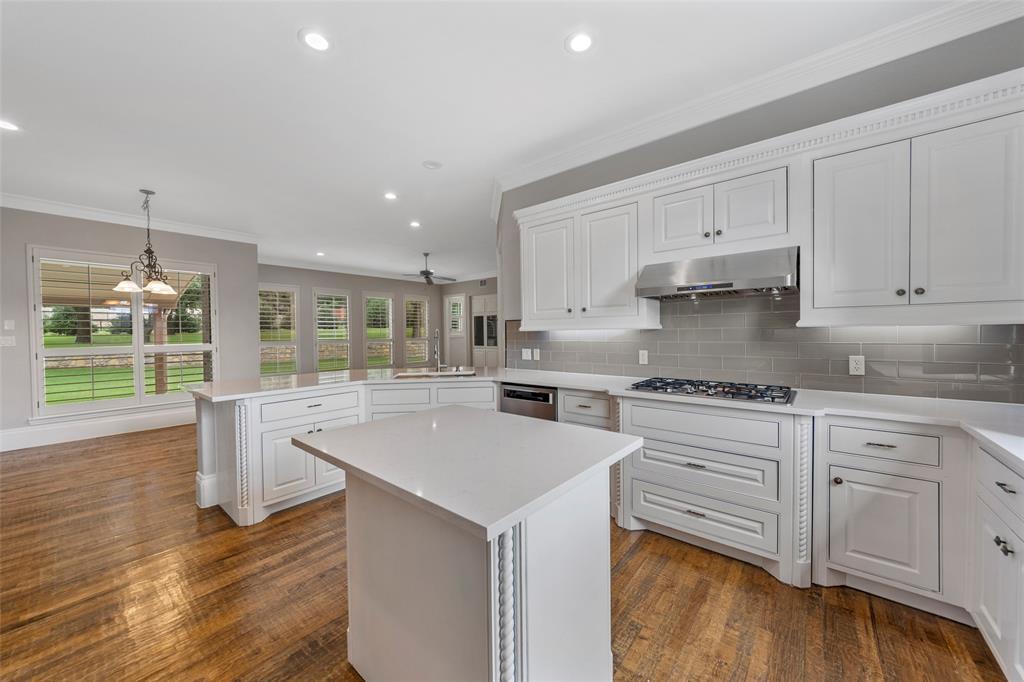 608 Clariden Ranch  Road, Southlake, Texas 76092 - acquisto real estate best designer and realtor hannah ewing kind realtor