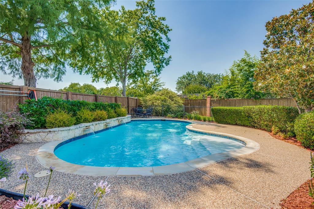 2221 Cristina  Circle, Carrollton, Texas 75006 - acquisto real estate nicest realtor in america shana acquisto