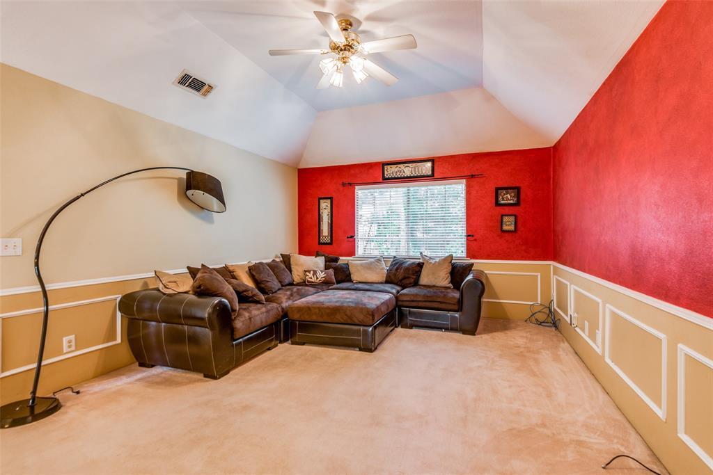 2673 Hillside  Drive, Highland Village, Texas 75077 - acquisto real estate best celina realtor logan lawrence best dressed realtor