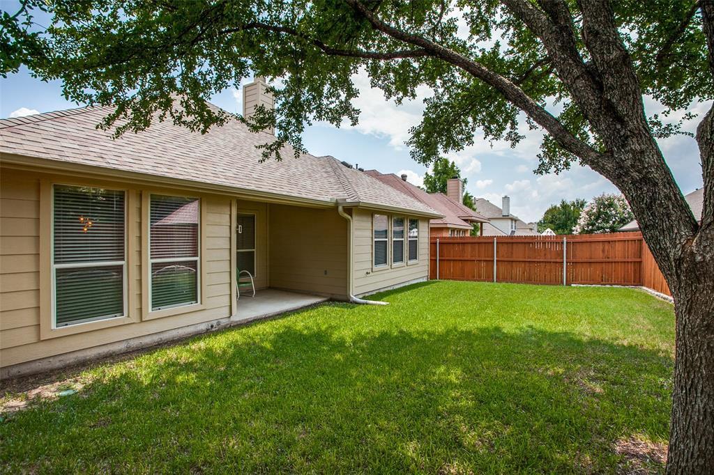 4708 Rancho Del Norte  Trail, McKinney, Texas 75070 - acquisto real estate best realtor foreclosure real estate mike shepeherd walnut grove realtor