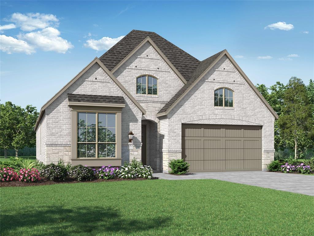 2921 Black Walnut  Street, McKinney, Texas 75071 - Acquisto Real Estate best frisco realtor Amy Gasperini 1031 exchange expert