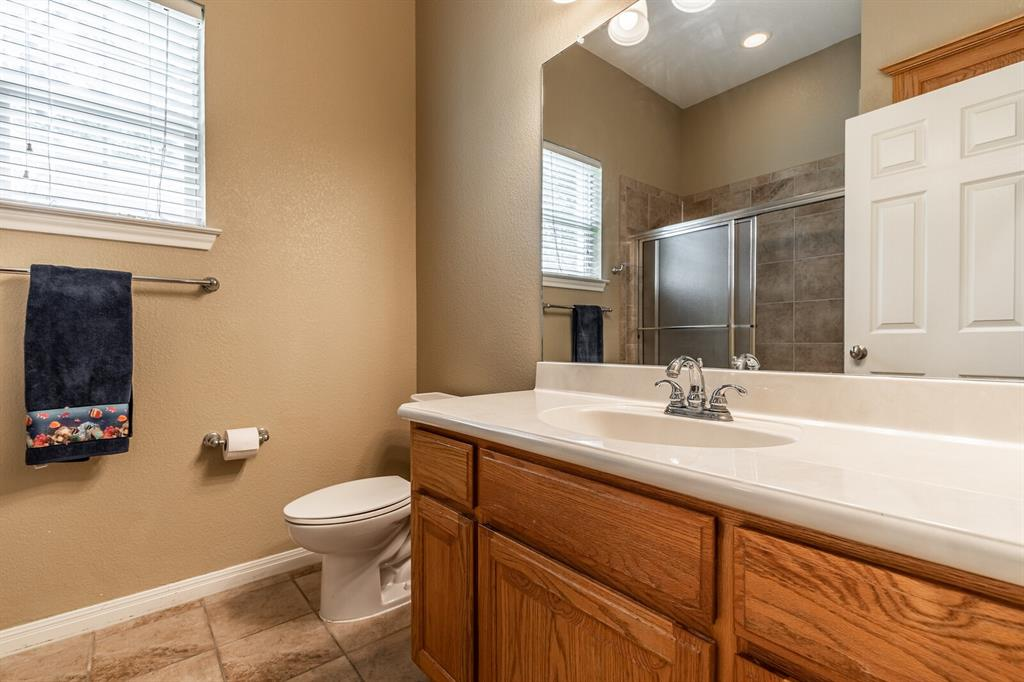 211 Bolton  Circle, West, Texas 76691 - acquisto real estate best looking realtor in america shana acquisto