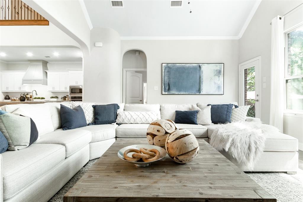 7208 Nirvana  Circle, North Richland Hills, Texas 76182 - acquisto real estate best highland park realtor amy gasperini fast real estate service