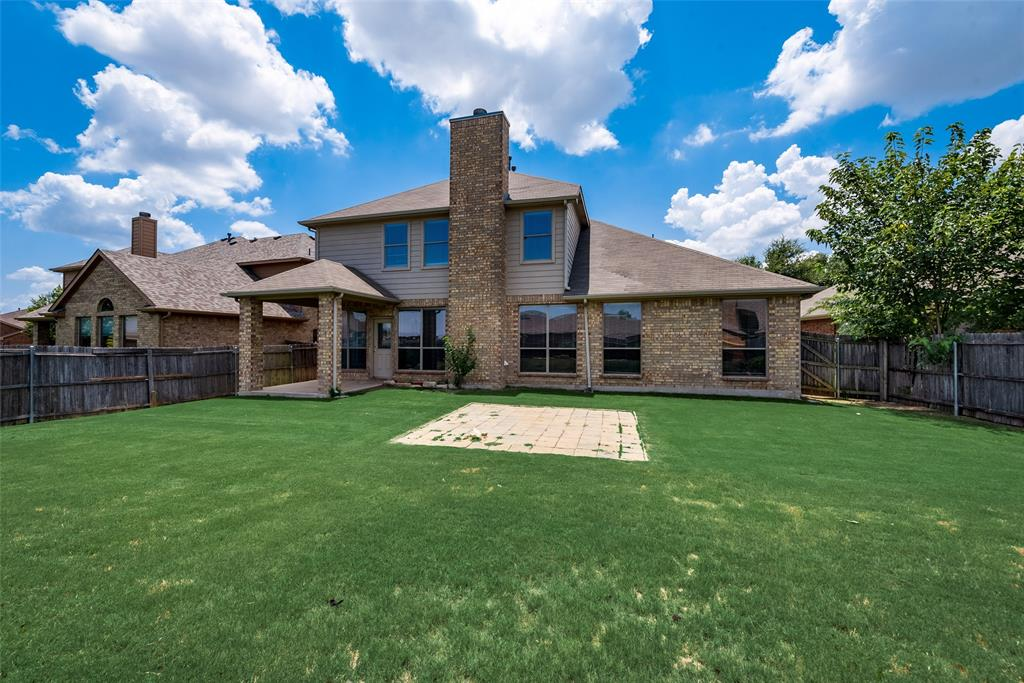 1929 Winter Hawk  Drive, Fort Worth, Texas 76177 - Acquisto Real Estate best plano realtor mike Shepherd home owners association expert
