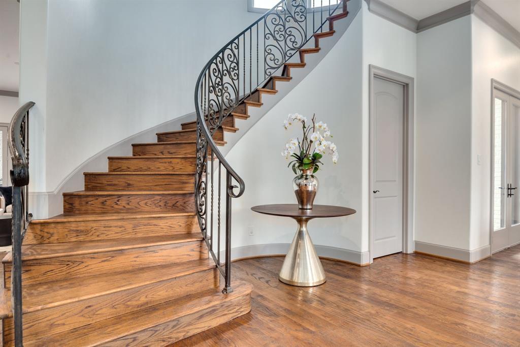3508 Mcfarlin  Boulevard, University Park, Texas 75205 - acquisto real estate best realtor westlake susan cancemi kind realtor of the year
