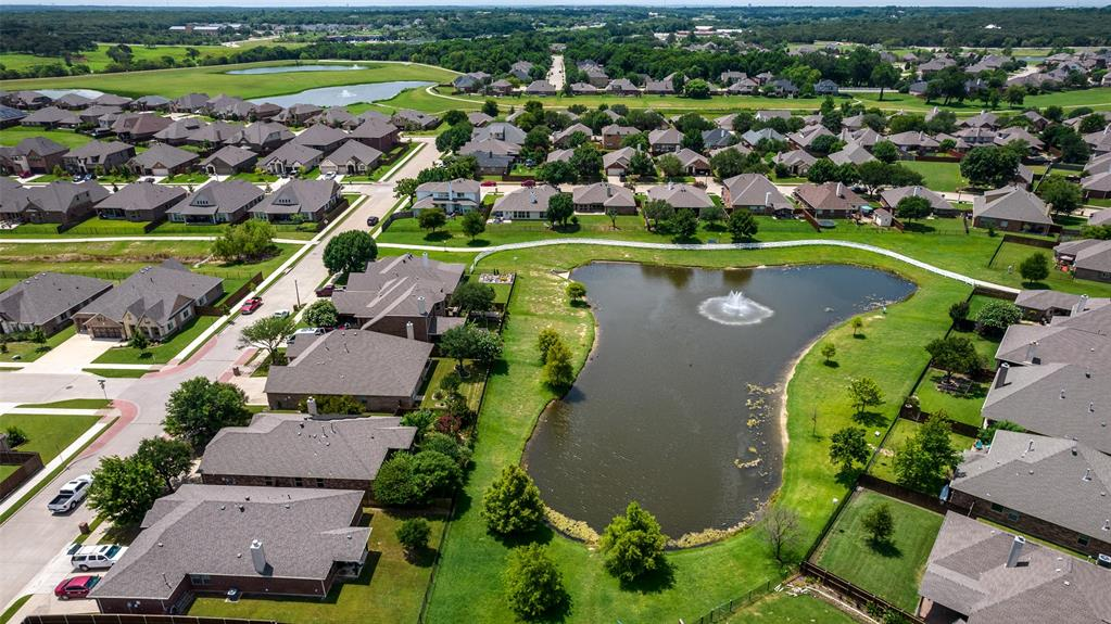 5108 Brookside  Drive, Denton, Texas 76226 - acquisto real estate best plano real estate agent mike shepherd