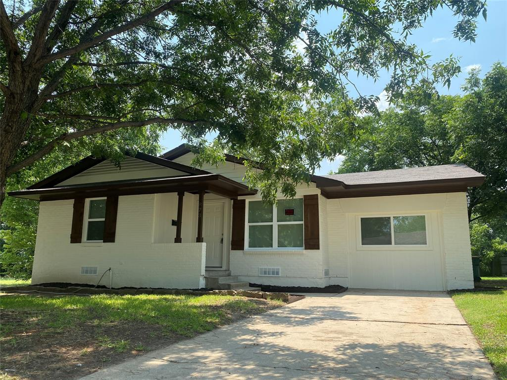 873 Harbor  Drive, Lewisville, Texas 75057 - Acquisto Real Estate best frisco realtor Amy Gasperini 1031 exchange expert