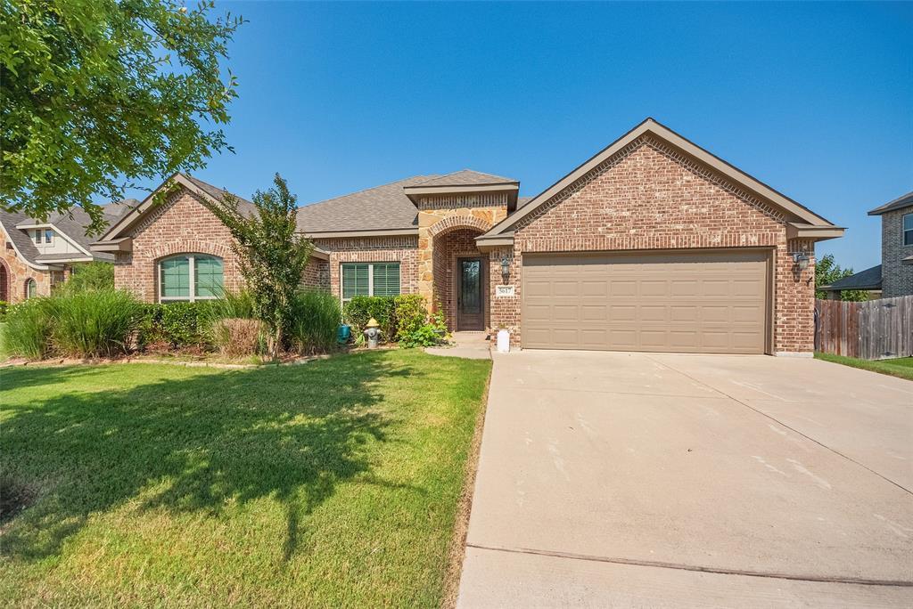 5617 Iceberg  Court, Midlothian, Texas 76065 - Acquisto Real Estate best plano realtor mike Shepherd home owners association expert