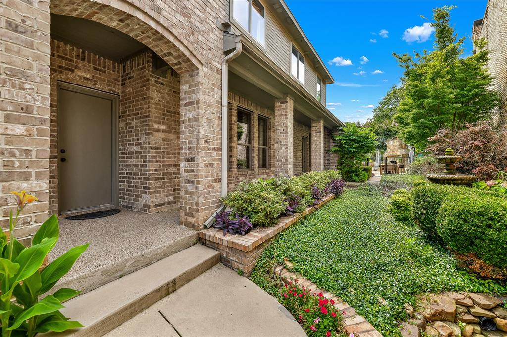 503 Columbia  Drive, Rockwall, Texas 75032 - Acquisto Real Estate best frisco realtor Amy Gasperini 1031 exchange expert