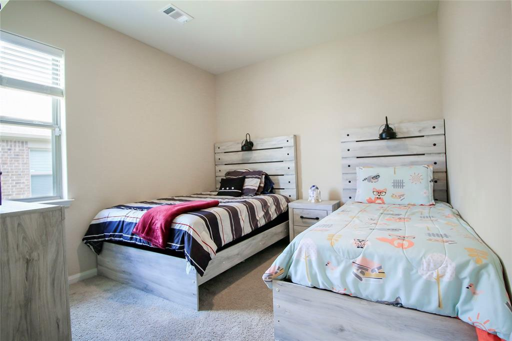 1825 Rialto  Lane, Crowley, Texas 76036 - acquisto real estate best highland park realtor amy gasperini fast real estate service