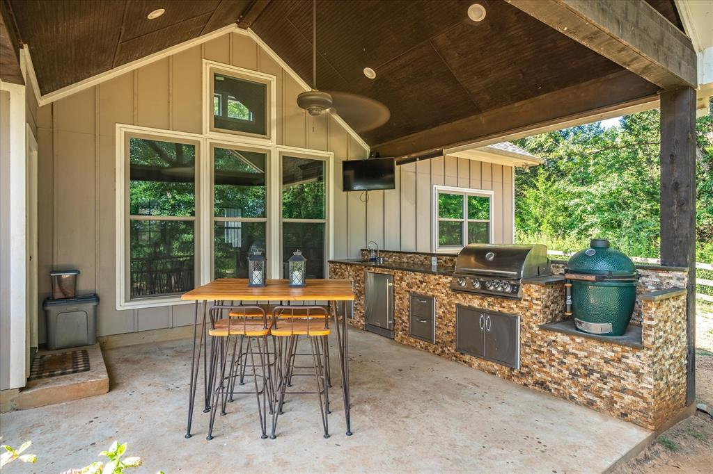 13908 County Road 4110  Lindale, Texas 75771 - acquisto real estate mvp award real estate logan lawrence