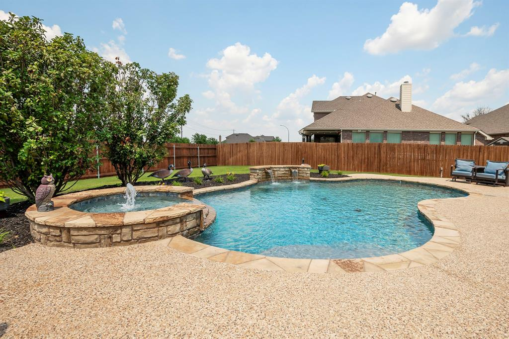 12356 Langley Hill  Drive, Fort Worth, Texas 76244 - acquisto real estate nicest realtor in america shana acquisto