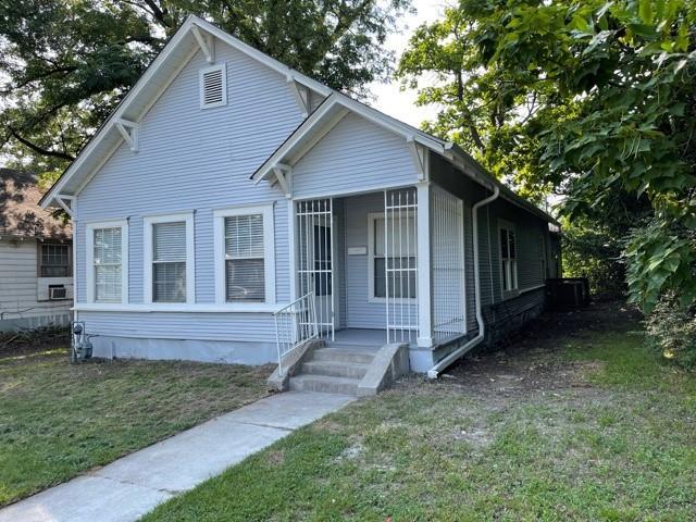 1617 Stoneman  Street, Dallas, Texas 75215 - Acquisto Real Estate best frisco realtor Amy Gasperini 1031 exchange expert