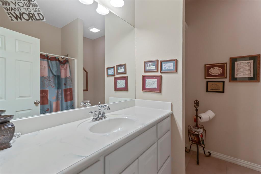 4760 Bonnie Brae  Street, Denton, Texas 76207 - acquisto real estate smartest realtor in america shana acquisto