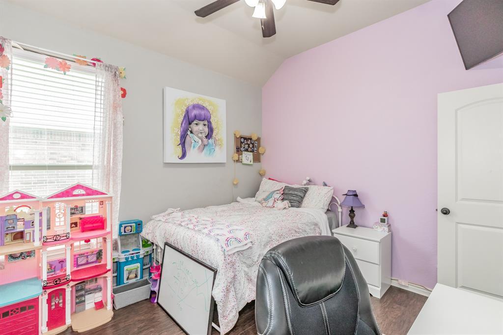 1204 Lantana  Lane, Burleson, Texas 76028 - acquisto real estate best park cities realtor kim miller best staging agent