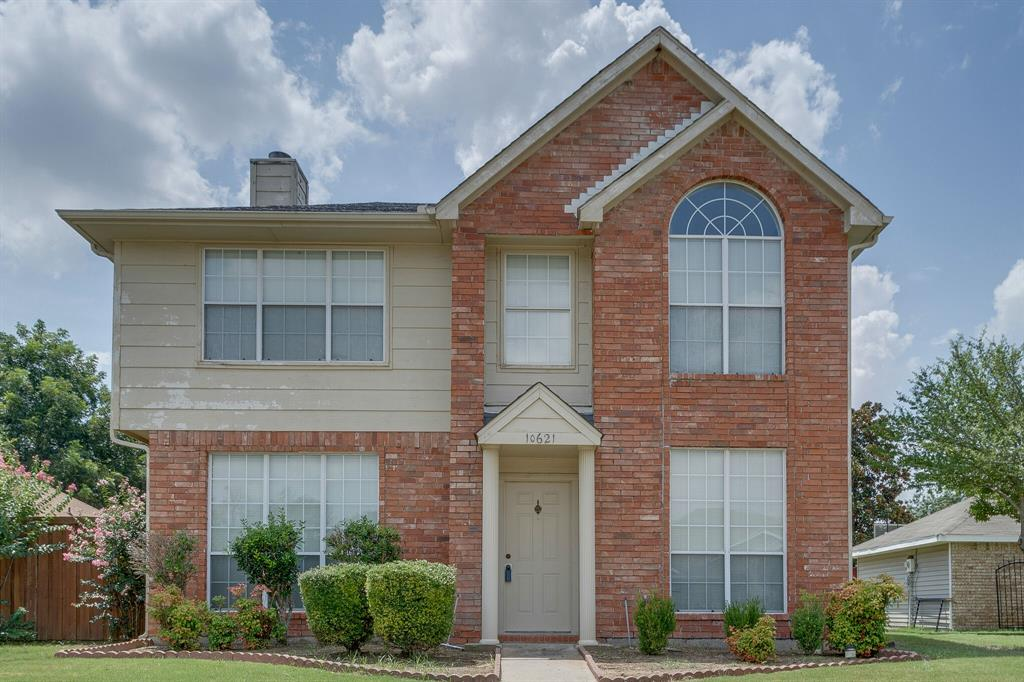 10621 Castle  Drive, Frisco, Texas 75035 - Acquisto Real Estate best frisco realtor Amy Gasperini 1031 exchange expert