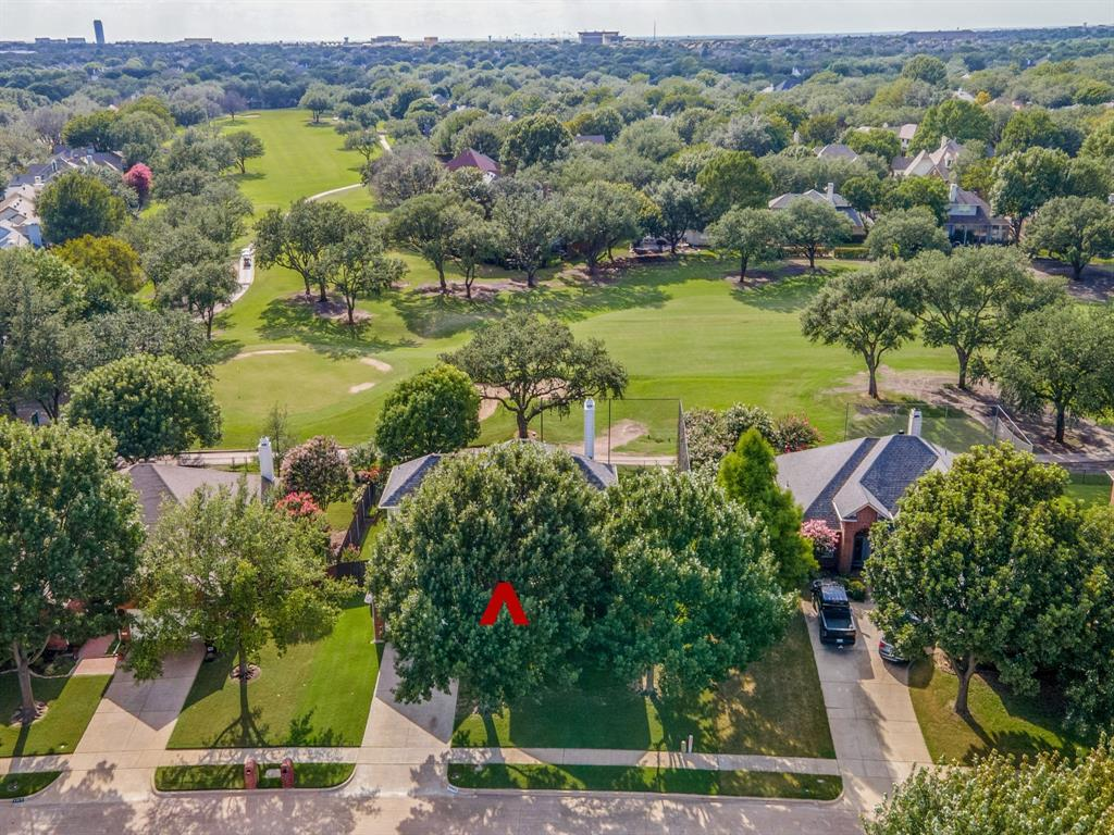 4901 Plantation  Lane, Frisco, Texas 75035 - acquisto real estate best looking realtor in america shana acquisto