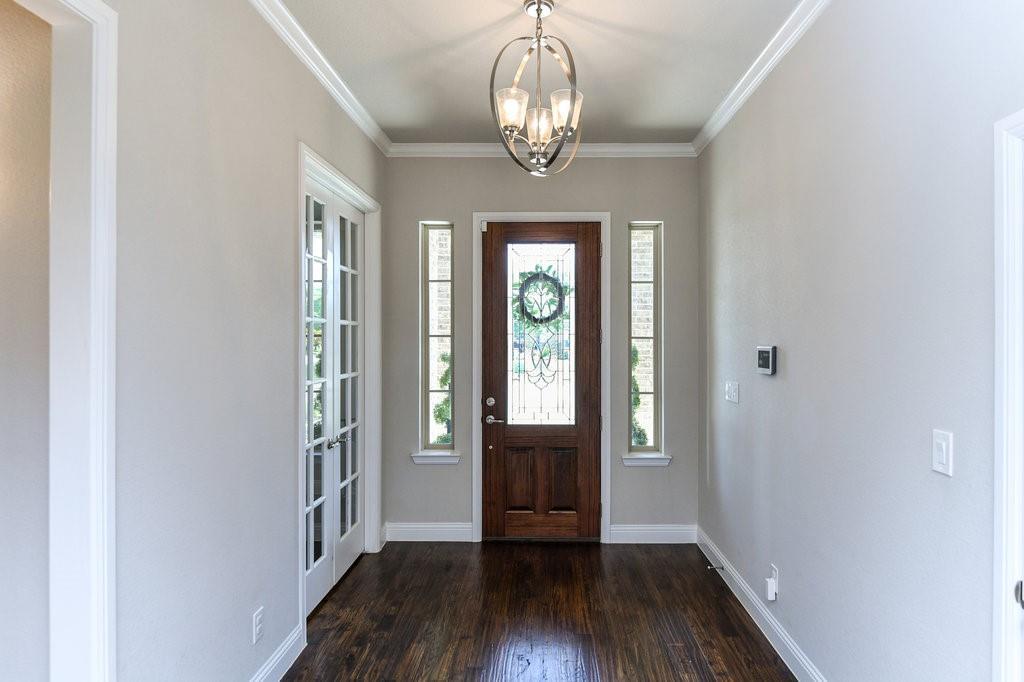 7901 KATHY ANN  Court, Arlington, Texas 76001 - acquisto real estate best allen realtor kim miller hunters creek expert