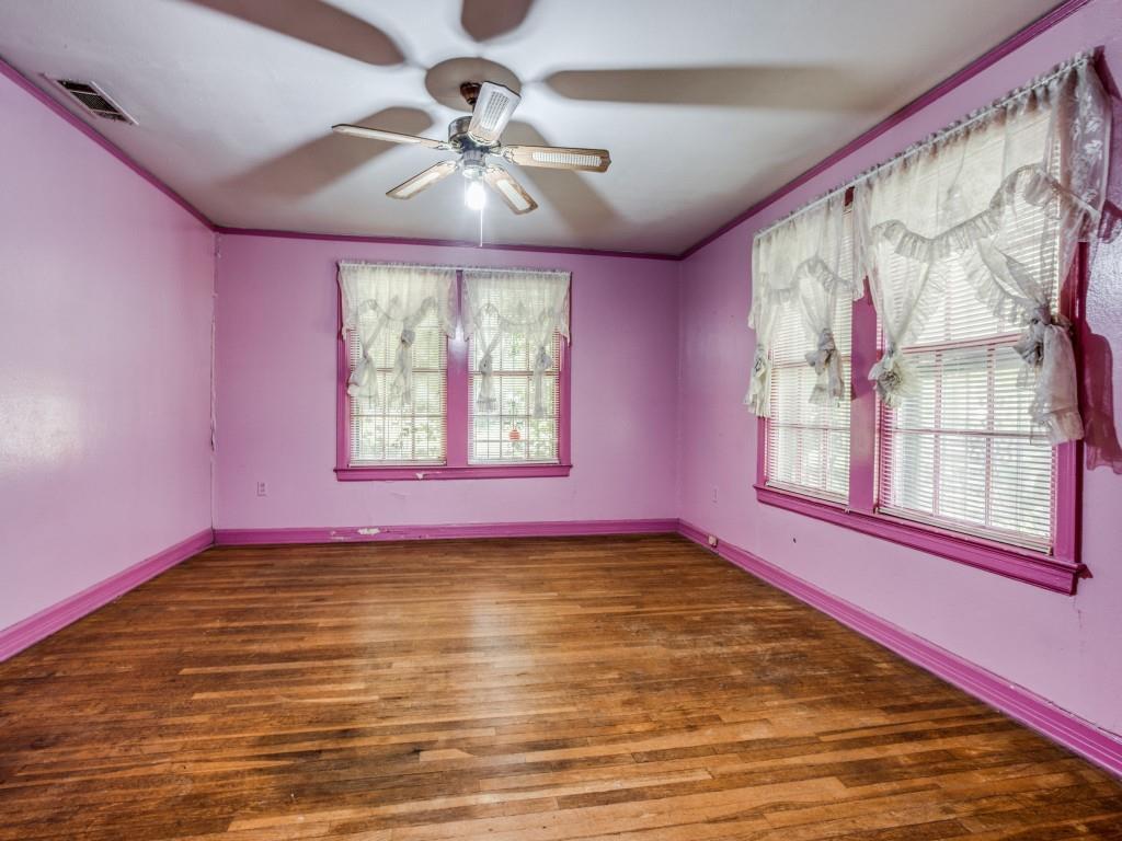 3315 Ledbetter  Drive, Dallas, Texas 75216 - acquisto real estate best realtor dfw jody daley liberty high school realtor