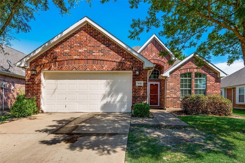 10710 Nantucket  Drive, Rowlett, Texas 75089 - Acquisto Real Estate best plano realtor mike Shepherd home owners association expert