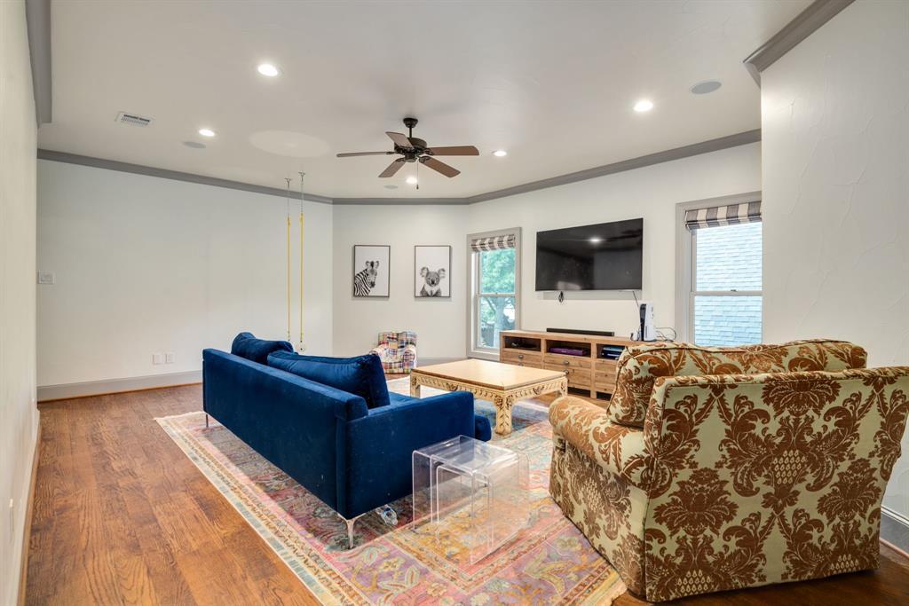3508 Mcfarlin  Boulevard, University Park, Texas 75205 - acquisto real estate best realtor dfw jody daley liberty high school realtor