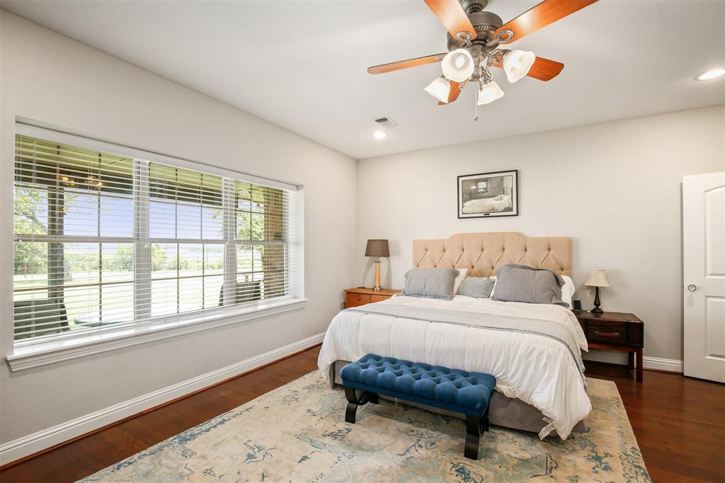 1926 Milam  Road, Sanger, Texas 76266 - acquisto real estate best new home sales realtor linda miller executor real estate