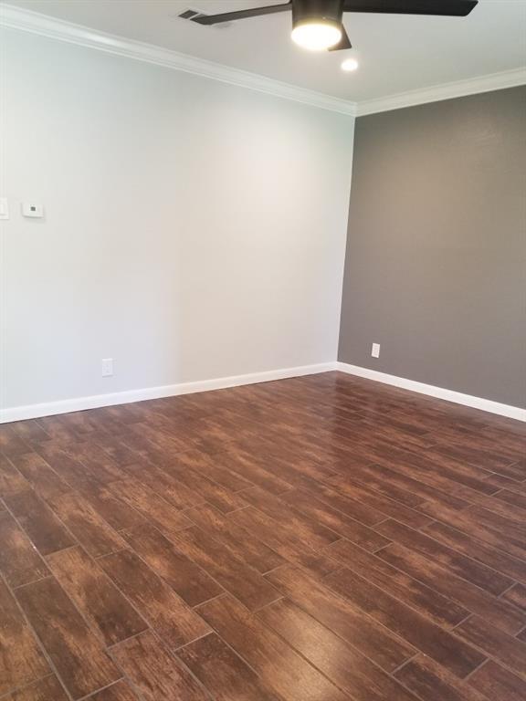 1034 Geronimo Arrow  Carrollton, Texas 75006 - acquisto real estate best allen realtor kim miller hunters creek expert