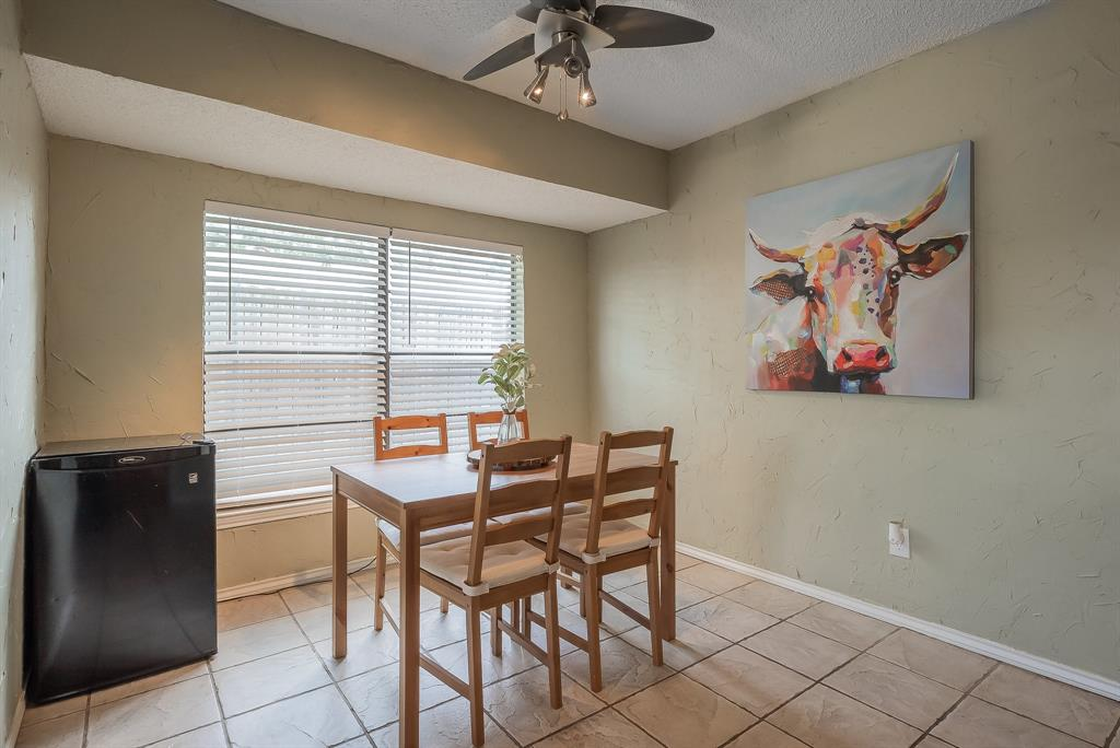 2732 Meadow Green  Bedford, Texas 76021 - acquisto real estate best highland park realtor amy gasperini fast real estate service