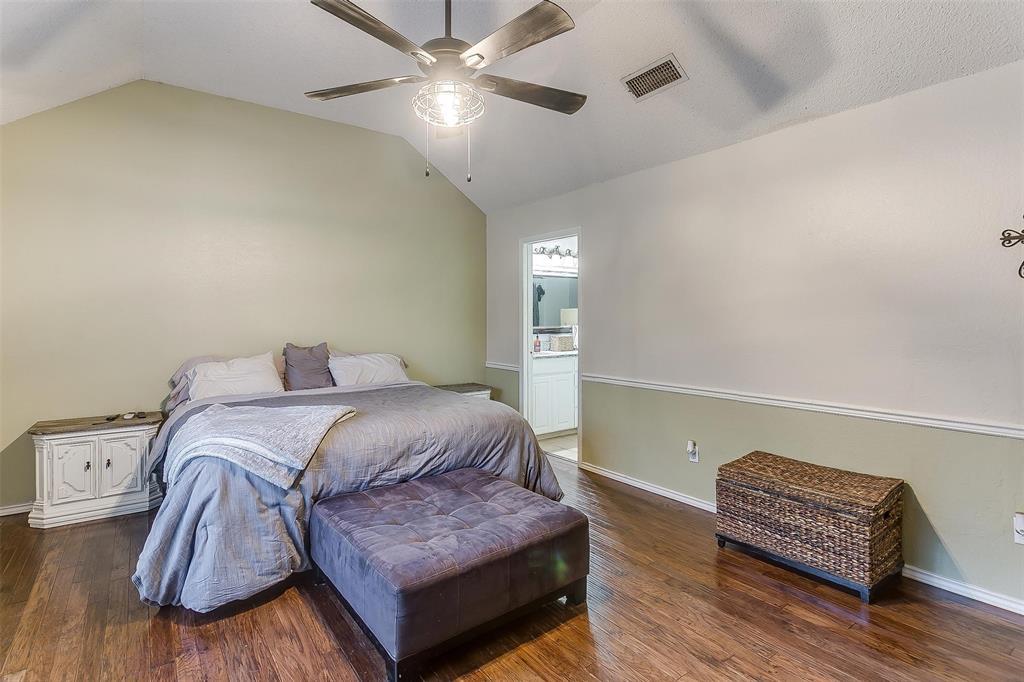 6110 Dick Price  Road, Fort Worth, Texas 76140 - acquisto real estate smartest realtor in america shana acquisto