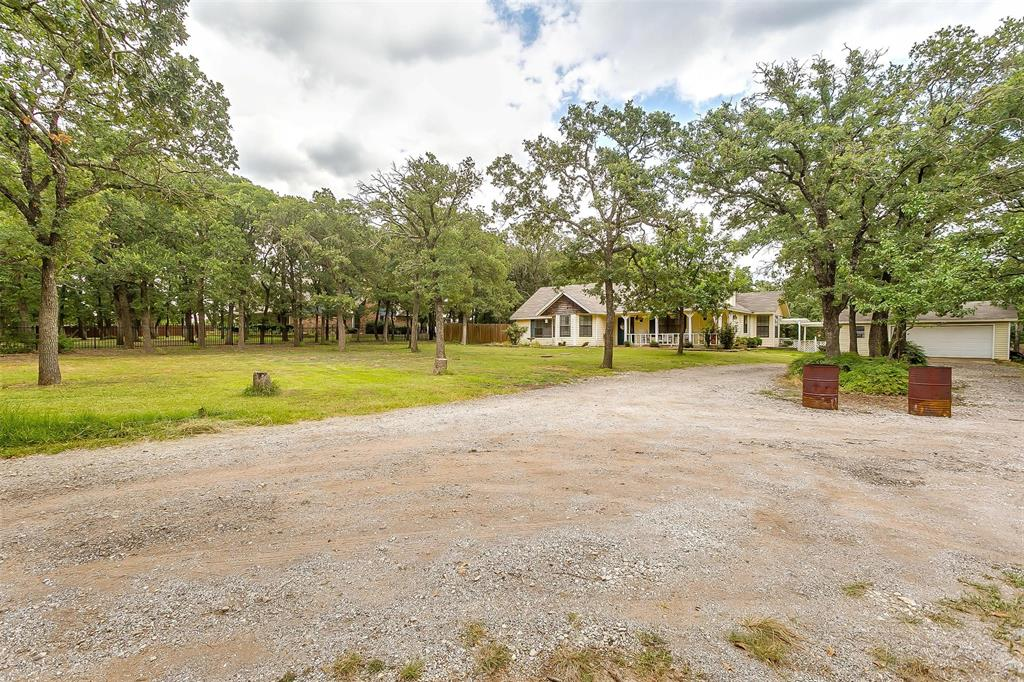 6110 Dick Price  Road, Fort Worth, Texas 76140 - Acquisto Real Estate best plano realtor mike Shepherd home owners association expert