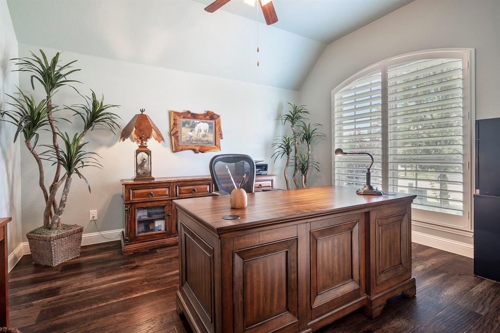 1116 Hot Springs  Way, Celina, Texas 75009 - acquisto real estate best allen realtor kim miller hunters creek expert
