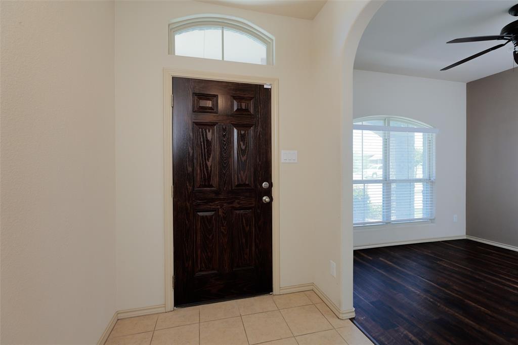 1805 Velarde  Road, Fort Worth, Texas 76131 - acquisto real estate best allen realtor kim miller hunters creek expert