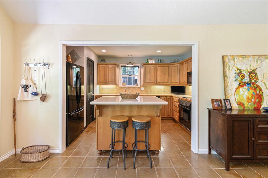 4 Sandy  Lane, Teague, Texas 75860 - acquisto real estate best real estate company in frisco texas real estate showings