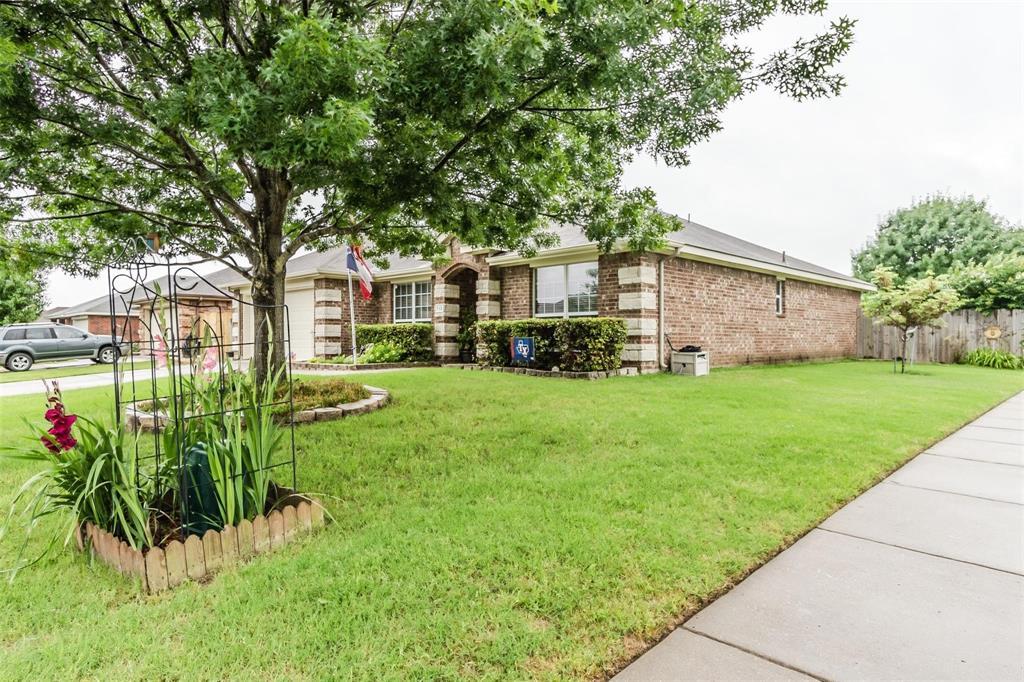 713 Preston  Drive, Royse City, Texas 75189 - Acquisto Real Estate best mckinney realtor hannah ewing stonebridge ranch expert