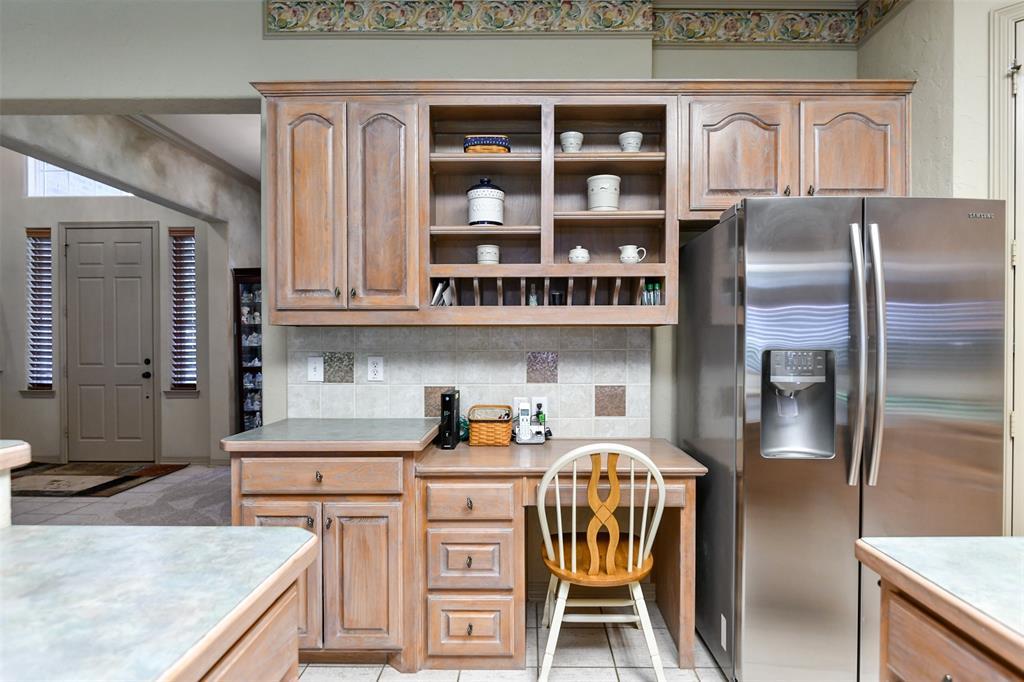 2434 SAVANNA  Circle, Midlothian, Texas 76065 - acquisto real estate best listing listing agent in texas shana acquisto rich person realtor