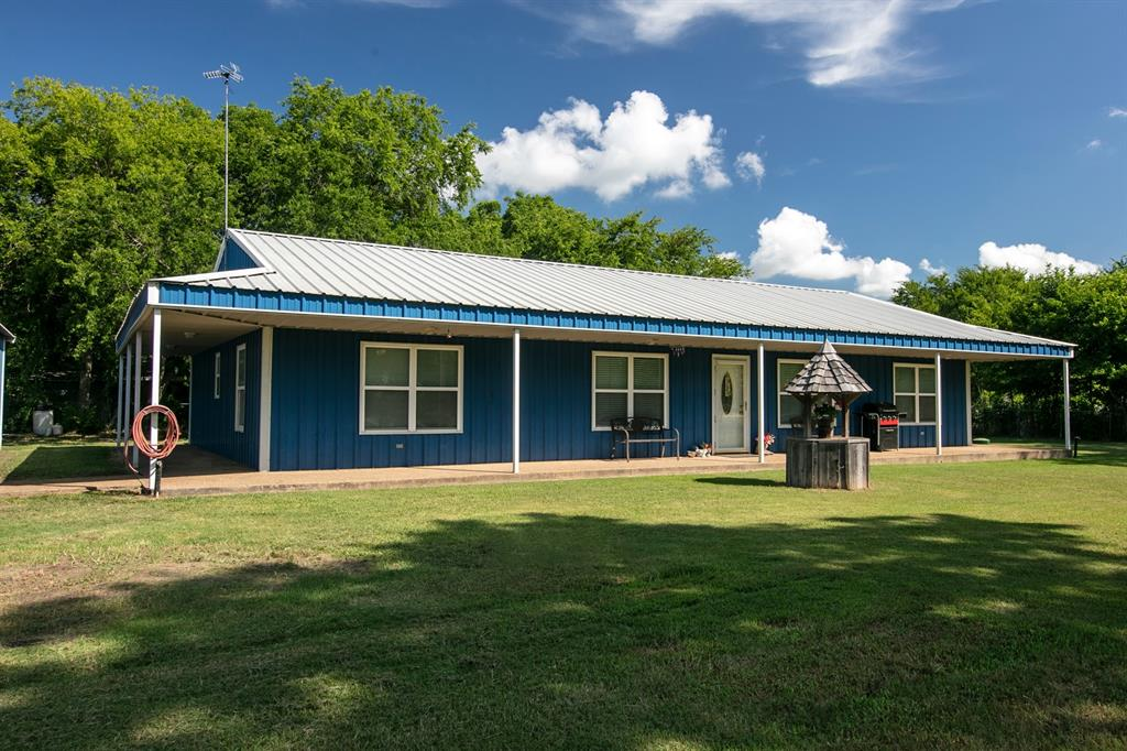 8160 Smithe  Street, Scurry, Texas 75158 - Acquisto Real Estate best mckinney realtor hannah ewing stonebridge ranch expert