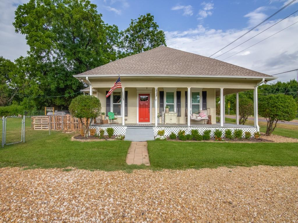 315 Lucas  Road, Lucas, Texas 75002 - Acquisto Real Estate best plano realtor mike Shepherd home owners association expert