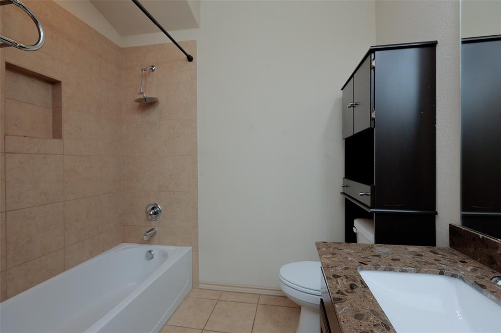 1805 Velarde  Road, Fort Worth, Texas 76131 - acquisto real estate best negotiating realtor linda miller declutter realtor