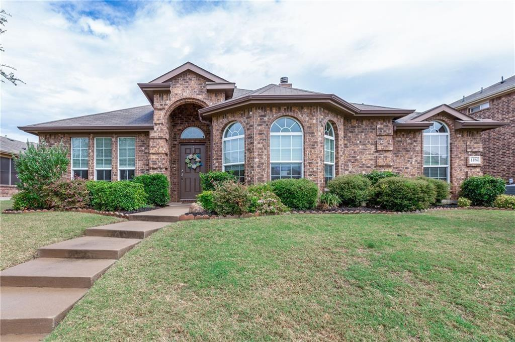 1186 Waters Edge  Drive, Rockwall, Texas 75087 - Acquisto Real Estate best frisco realtor Amy Gasperini 1031 exchange expert