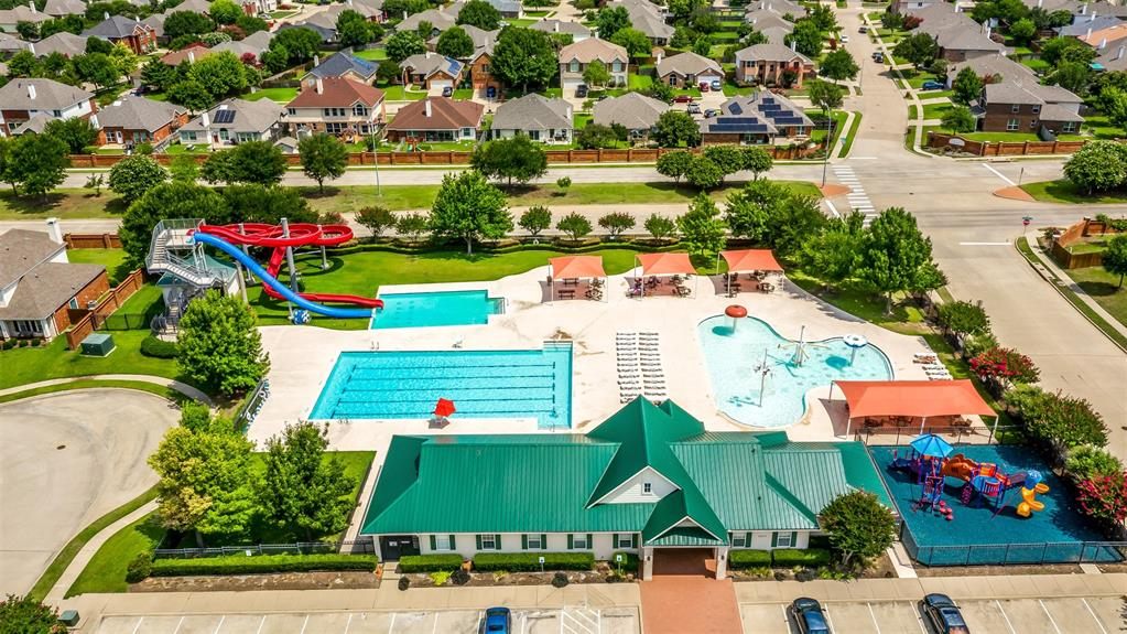 4504 Pine Bluff  Court, Fort Worth, Texas 76123 - Acquisto Real Estate best frisco realtor Amy Gasperini 1031 exchange expert
