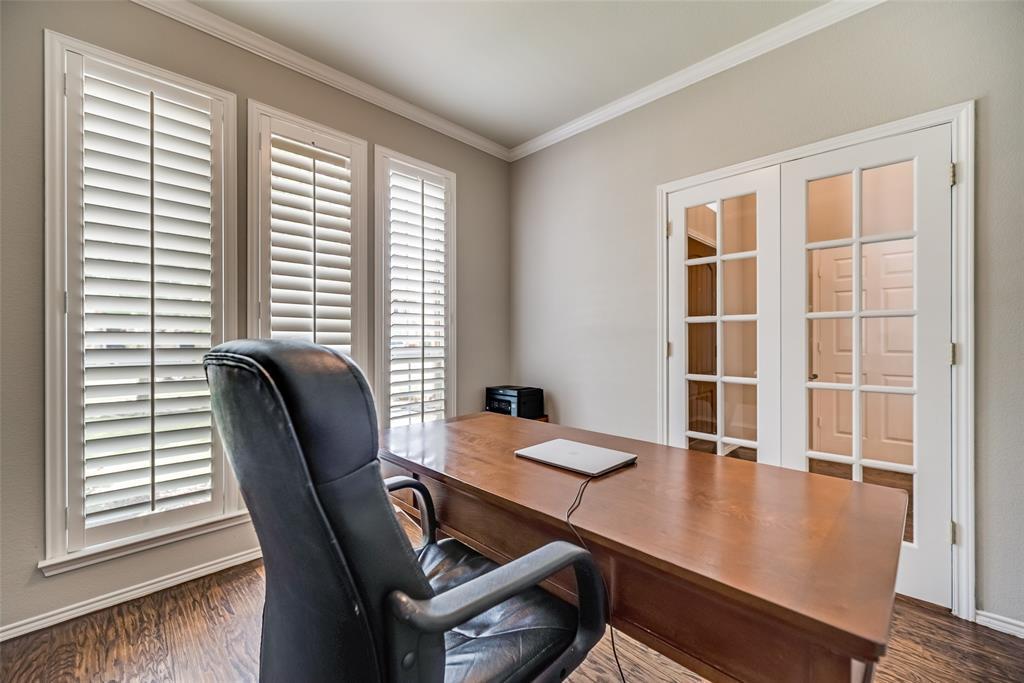 2077 Sleepy Hollow  Trail, Frisco, Texas 75033 - acquisto real estate best prosper realtor susan cancemi windfarms realtor