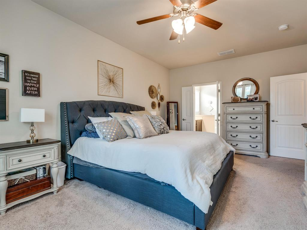 5700 Coventry  Drive, Prosper, Texas 75078 - acquisto real estate best investor home specialist mike shepherd relocation expert