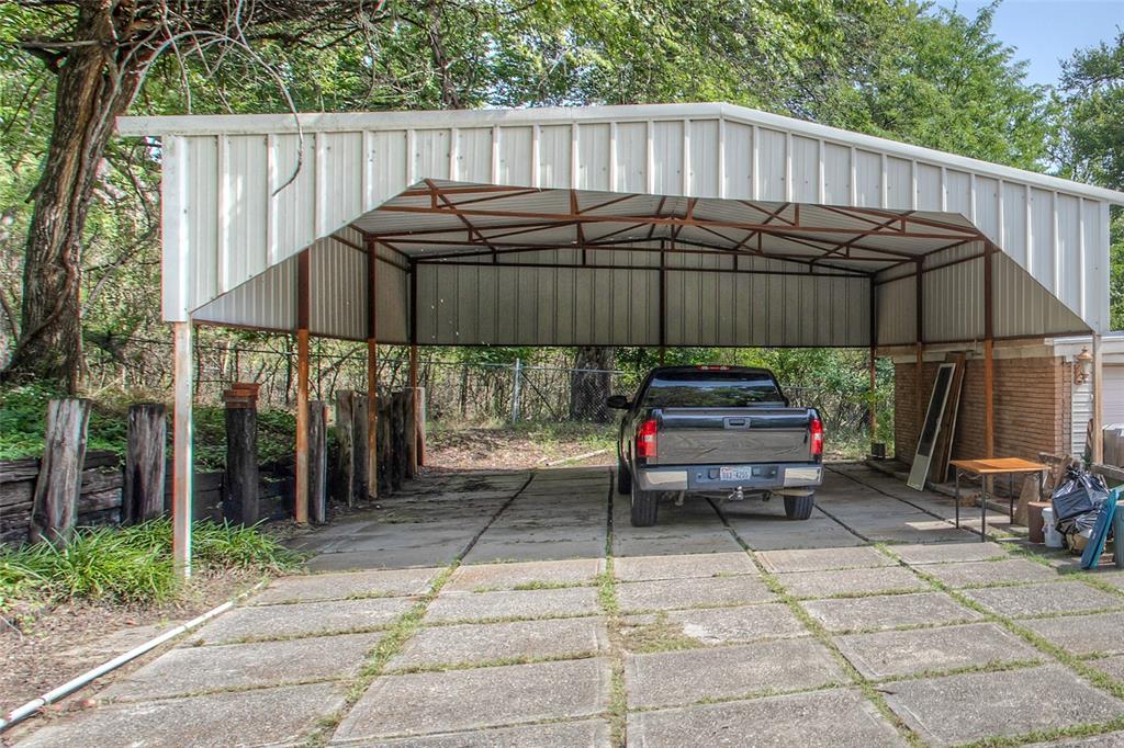 4125 Bluebonnet Hilltop  Drive, Fort Worth, Texas 76126 - Acquisto Real Estate best frisco realtor Amy Gasperini 1031 exchange expert