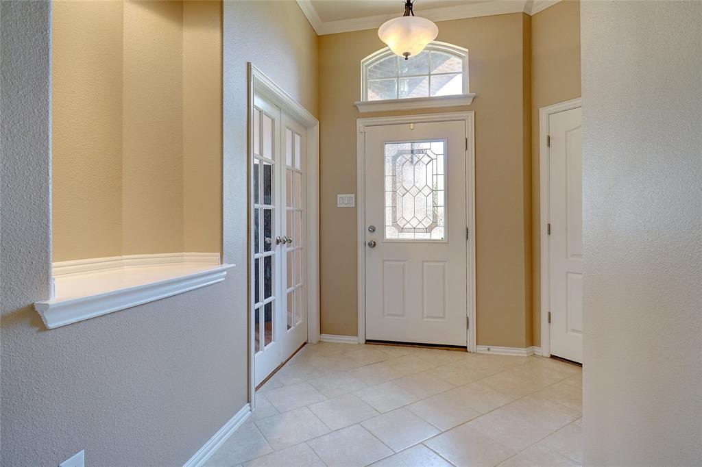 4013 Bonita  Avenue, Denton, Texas 76210 - acquisto real estate best listing agent in the nation shana acquisto estate realtor