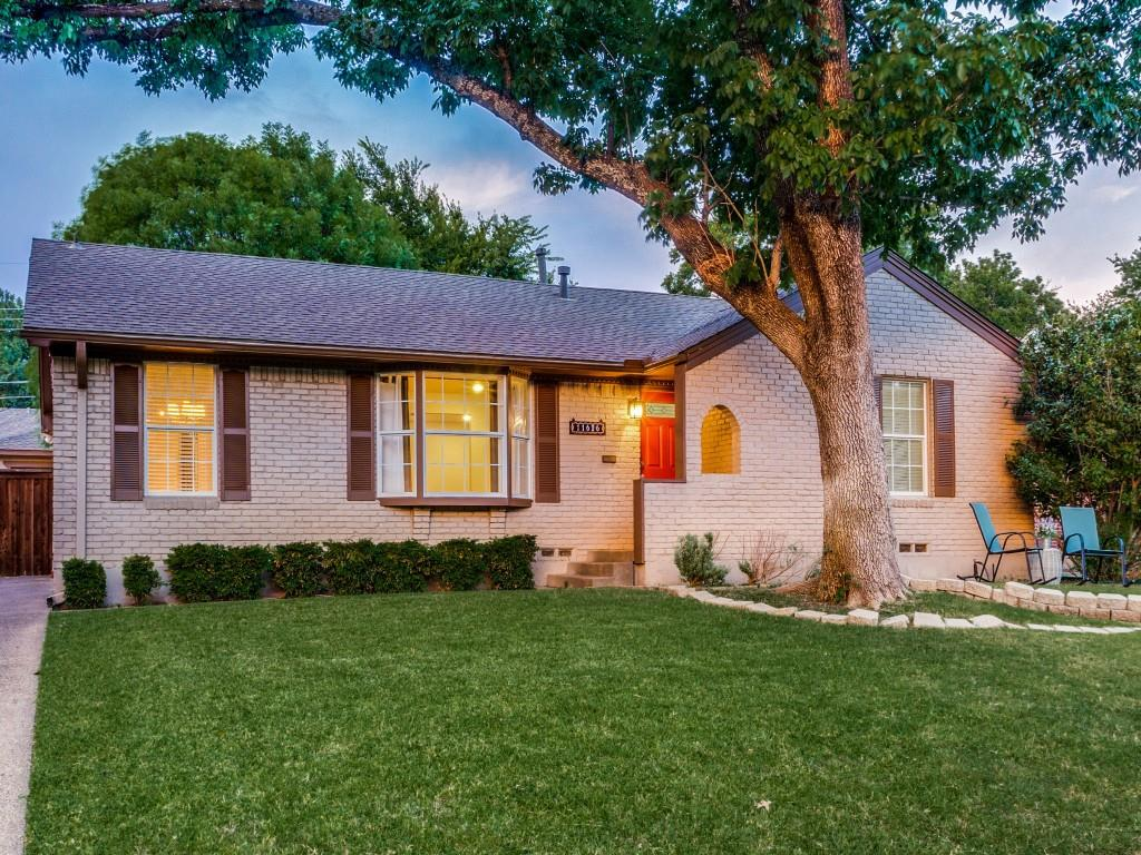 11626 Cimarec  Street, Dallas, Texas 75218 - Acquisto Real Estate best frisco realtor Amy Gasperini 1031 exchange expert