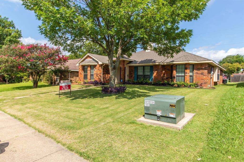 2025 Briargate  Lane, Mesquite, Texas 75181 - Acquisto Real Estate best frisco realtor Amy Gasperini 1031 exchange expert