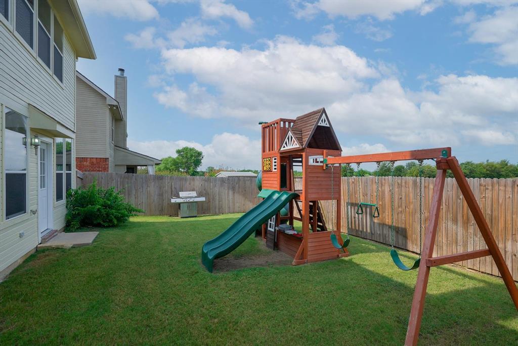 4821 Lemon Grove  Drive, Fort Worth, Texas 76135 - acquisto real estate nicest realtor in america shana acquisto