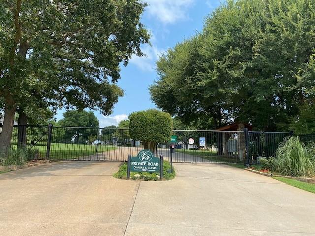 TBD Panorama  Circle, Pottsboro, Texas 75076 - Acquisto Real Estate best mckinney realtor hannah ewing stonebridge ranch expert