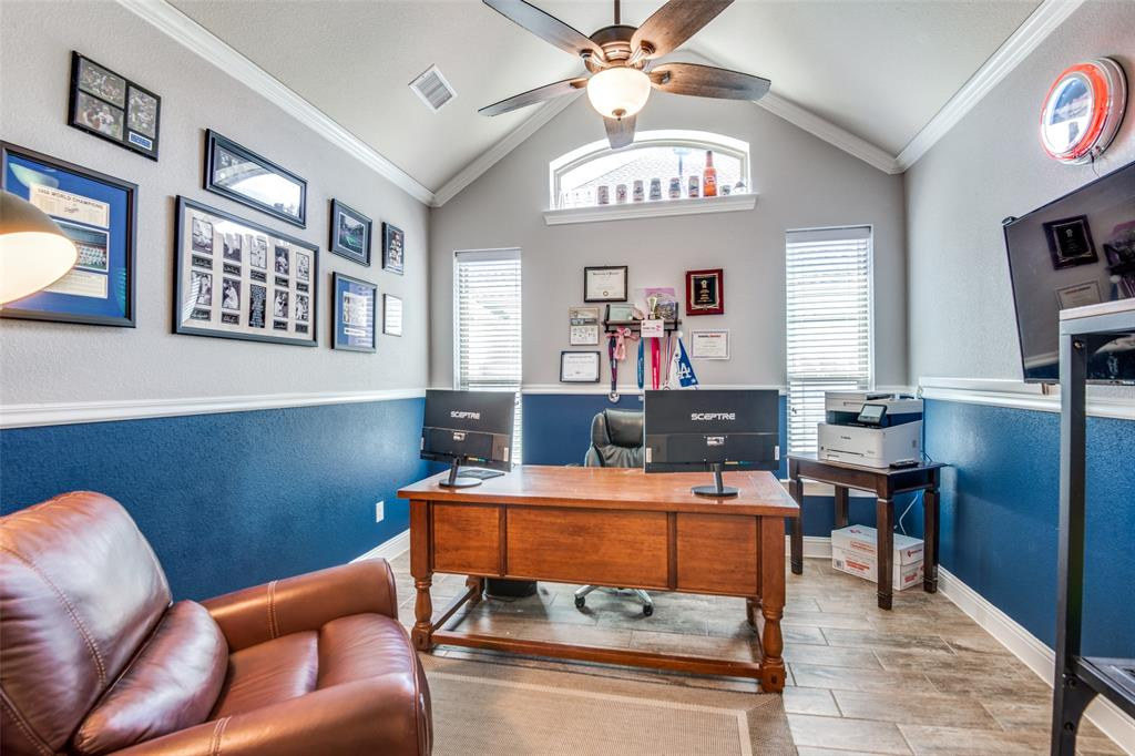 1504 14th  Street, Argyle, Texas 76226 - acquisto real estate best listing agent in the nation shana acquisto estate realtor