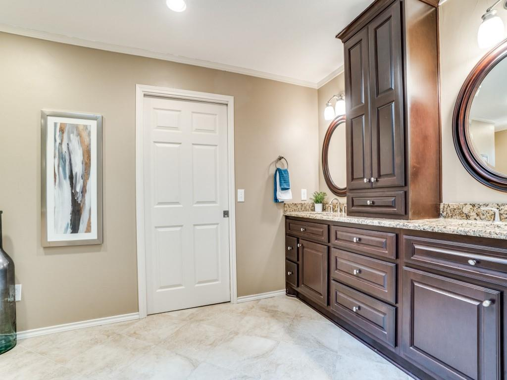 1505 Thames  Drive, Plano, Texas 75075 - acquisto real estaet best boutique real estate firm in texas for high net worth sellers